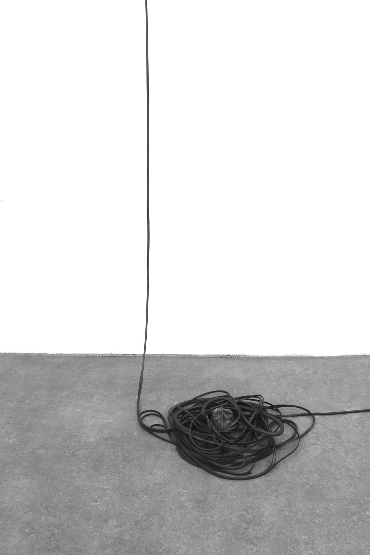 enne-haehnle_beep-anthropozaen_2013_kunstverein-linz_03